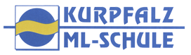 Kurpfalz ML-Schule Mannheim | Manuelle Lymphdrainage Schule Mannheim